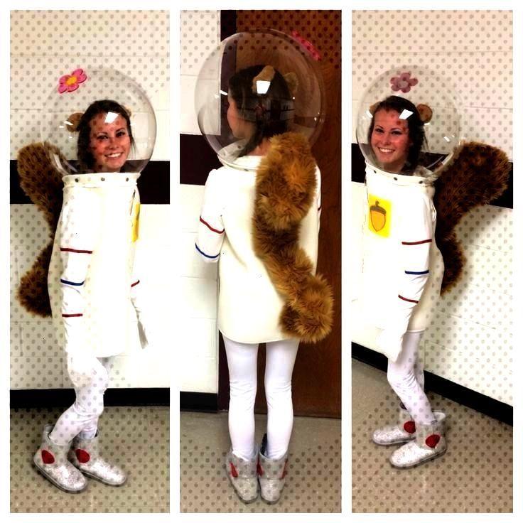 #characterdayspiritweek #diycharacter #squarepants #halloween #character #spongebob #costume #spirit #cheeks #sewing #sandy #week #day #diy #sq Day, Spirit Week, Sandy Cheeks Costume, DIY, Sewing, Spongebob Squarepants, Halloween - Character DDay, Spirit Week, Sandy Cheeks Costume, DIY, Sewing, Spongebob Squarepants, Halloween - Character Day, Spirit Week, Sandy Cheeks Costume, DIY, Sewing, Spongebob Squarepants, Halloween -Character Day, Spirit Week, Sandy Cheeks Costume, DIY, Sewing, Sp... #ch #characterdayspiritweek