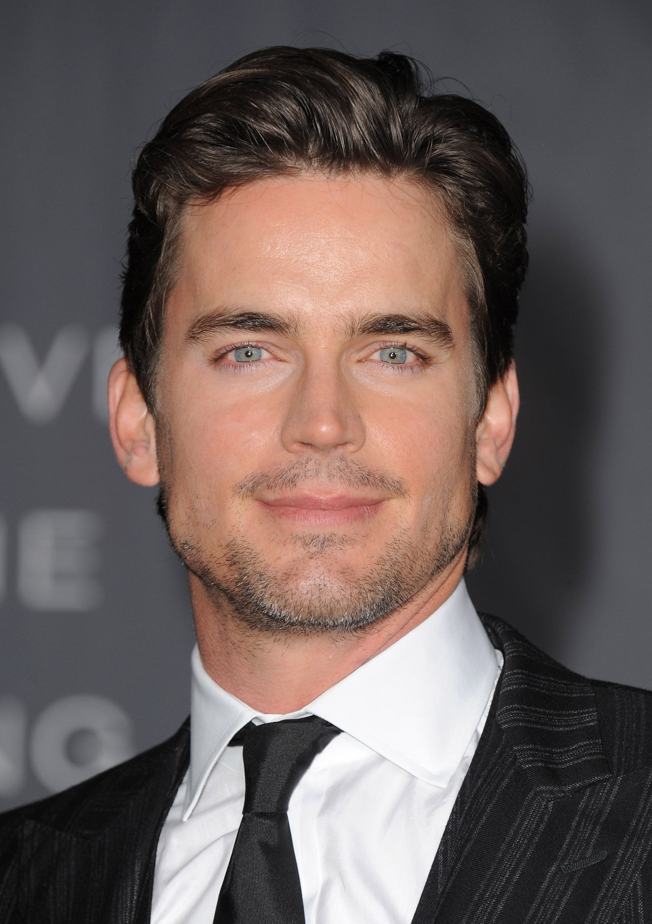 matt bomer haircut - Google Search | Hairstyles | Matt ...