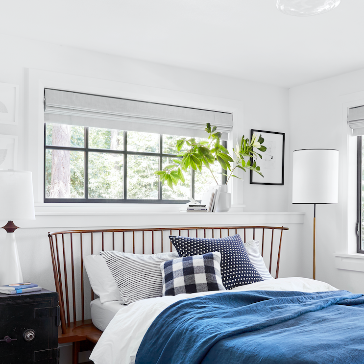 15 Of The Best Bedroom Plants That Clean The Air Too 400 x 300