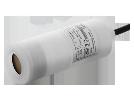 Piezoresistivesinglecrystaldifferentialpressuretransmitter-Submersible pressure transmitter