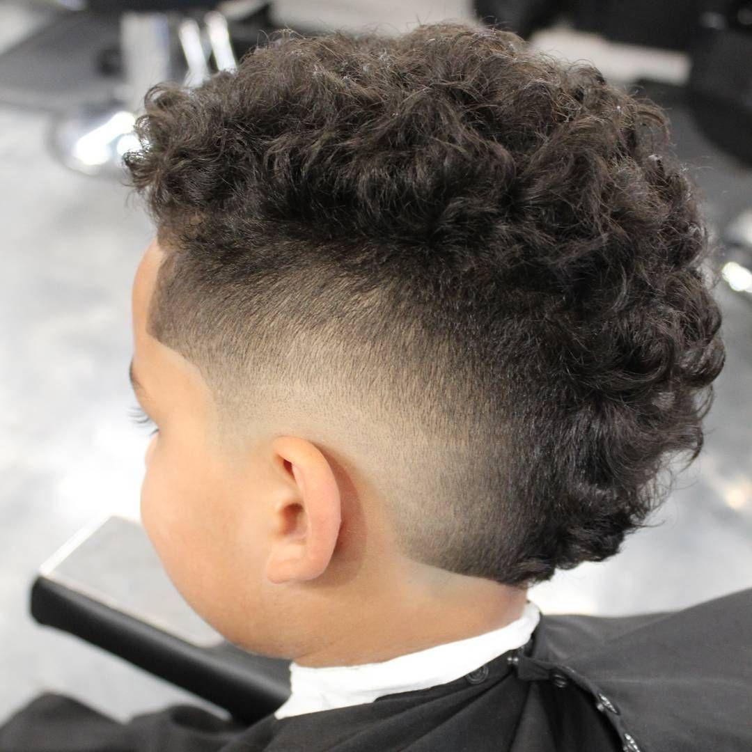 Haircut El Paso