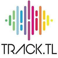 Track TL