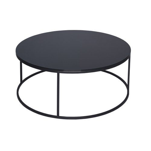 Couchtisch Astra Wrought Studio Astra Coffee Table | Circular Coffee Table ...