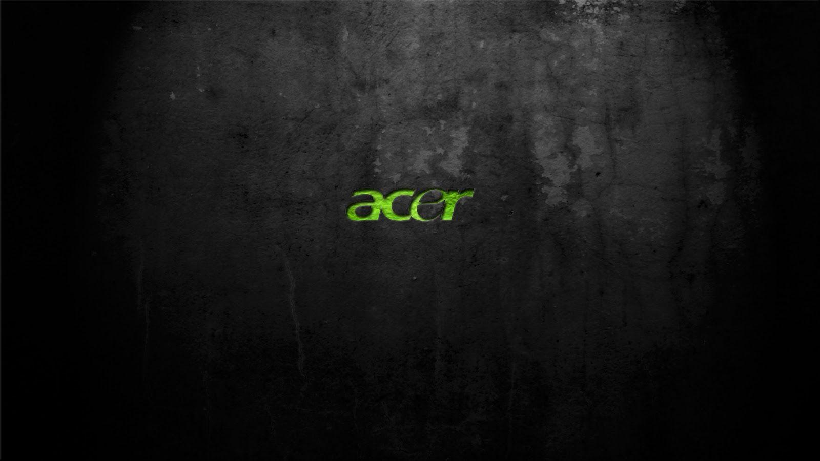 Acer Predator Multi Color Wallpapers Alon Imgur X Acer Logo Wallpapers  Wallpapers Adorable Wallpapers