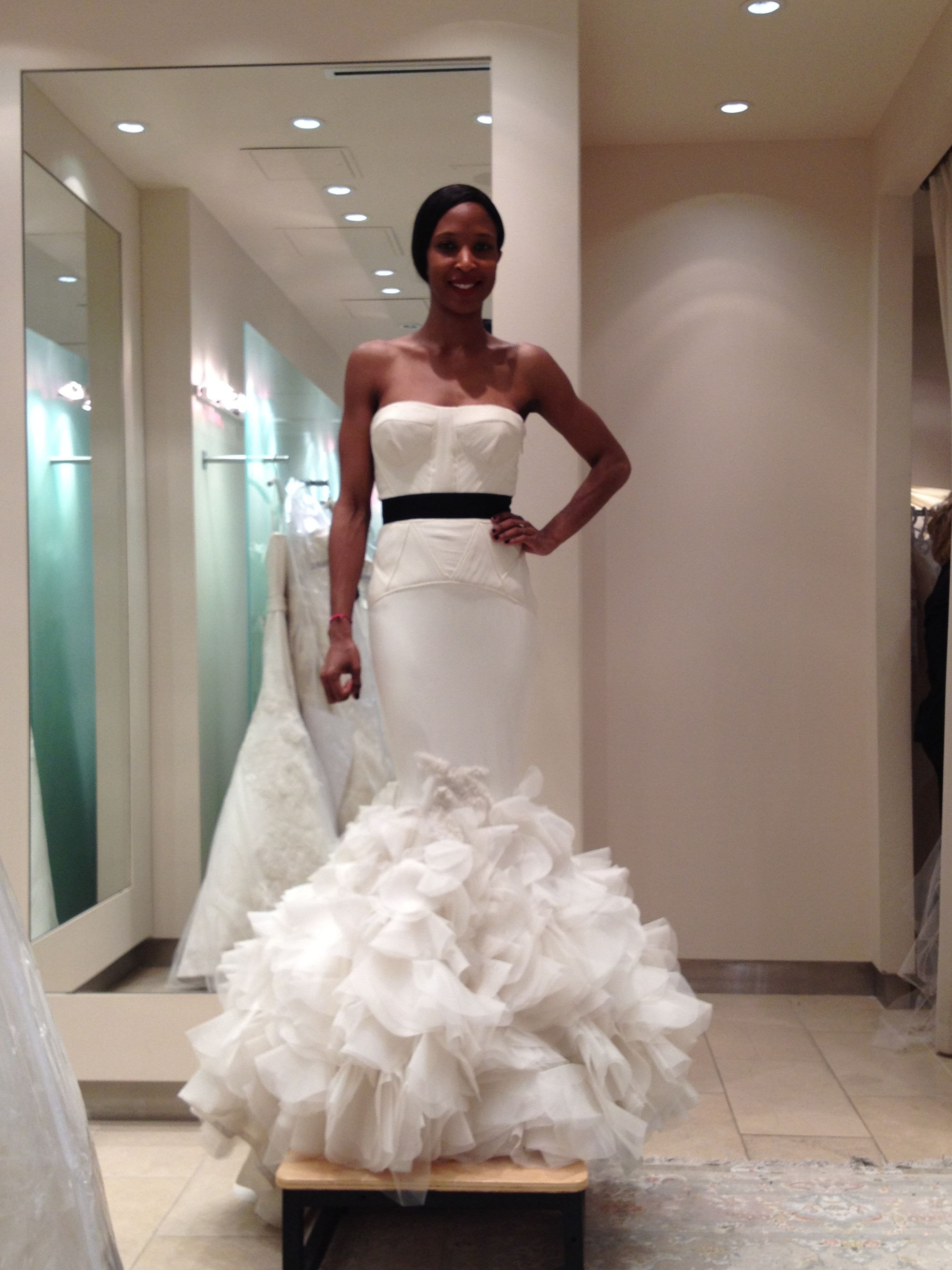 Westfield wedding dress  Vera Wang Holly Size  Wedding Dress  Wedding  Pinterest  Wedding