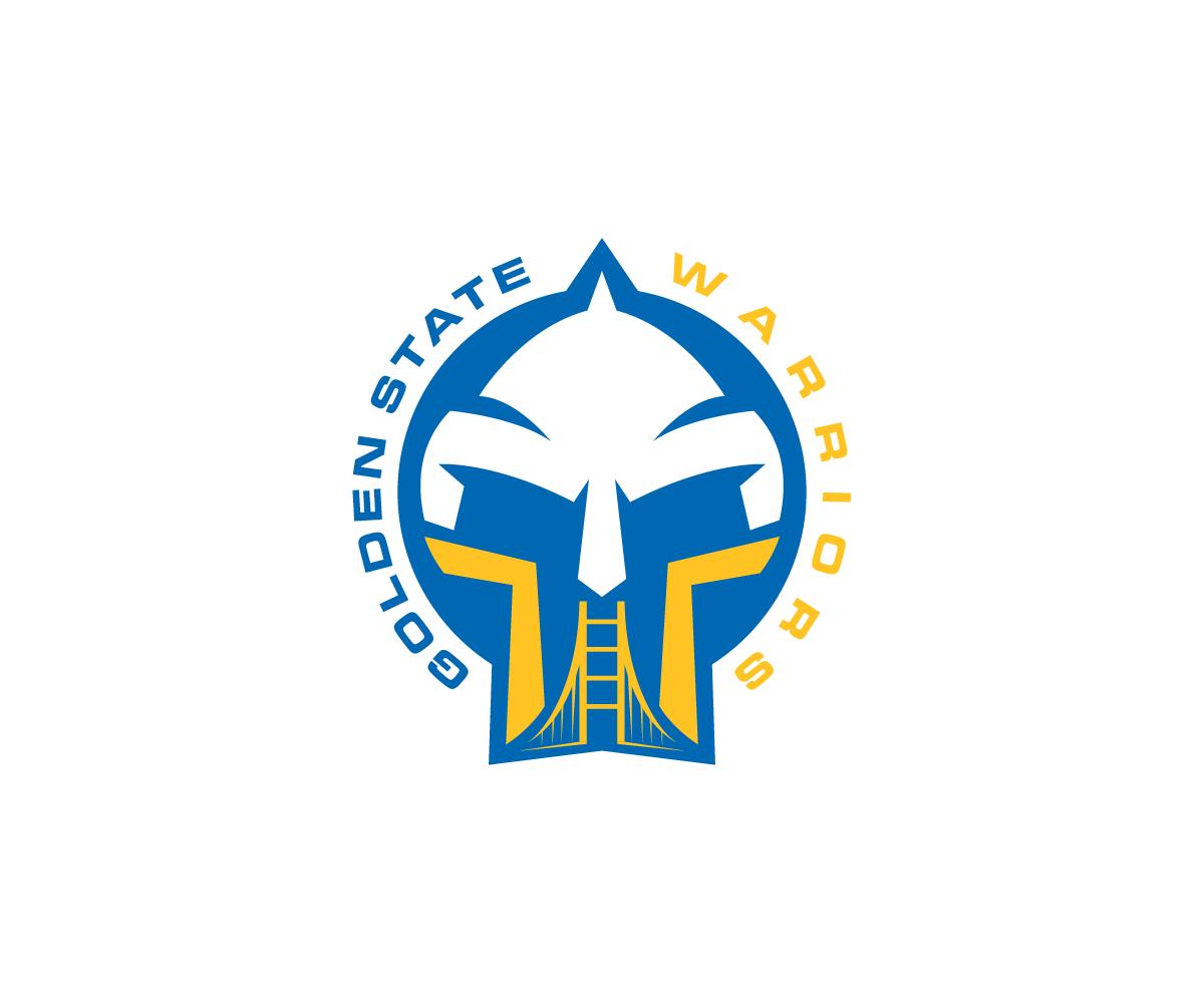 Epingle Sur Sports Logos