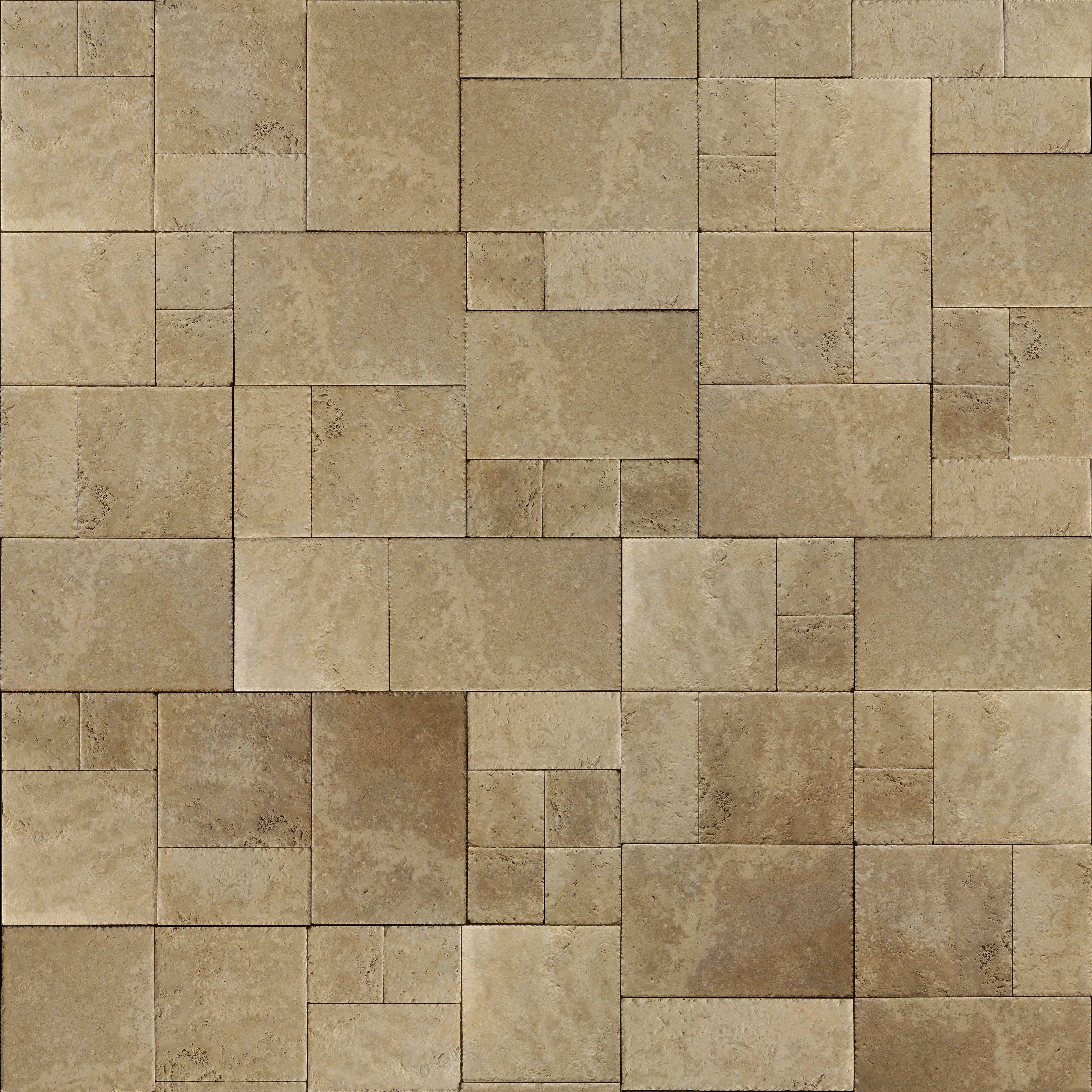 Tiles Texture Wall Ipbbtoic 외장재, 벽돌, 타일