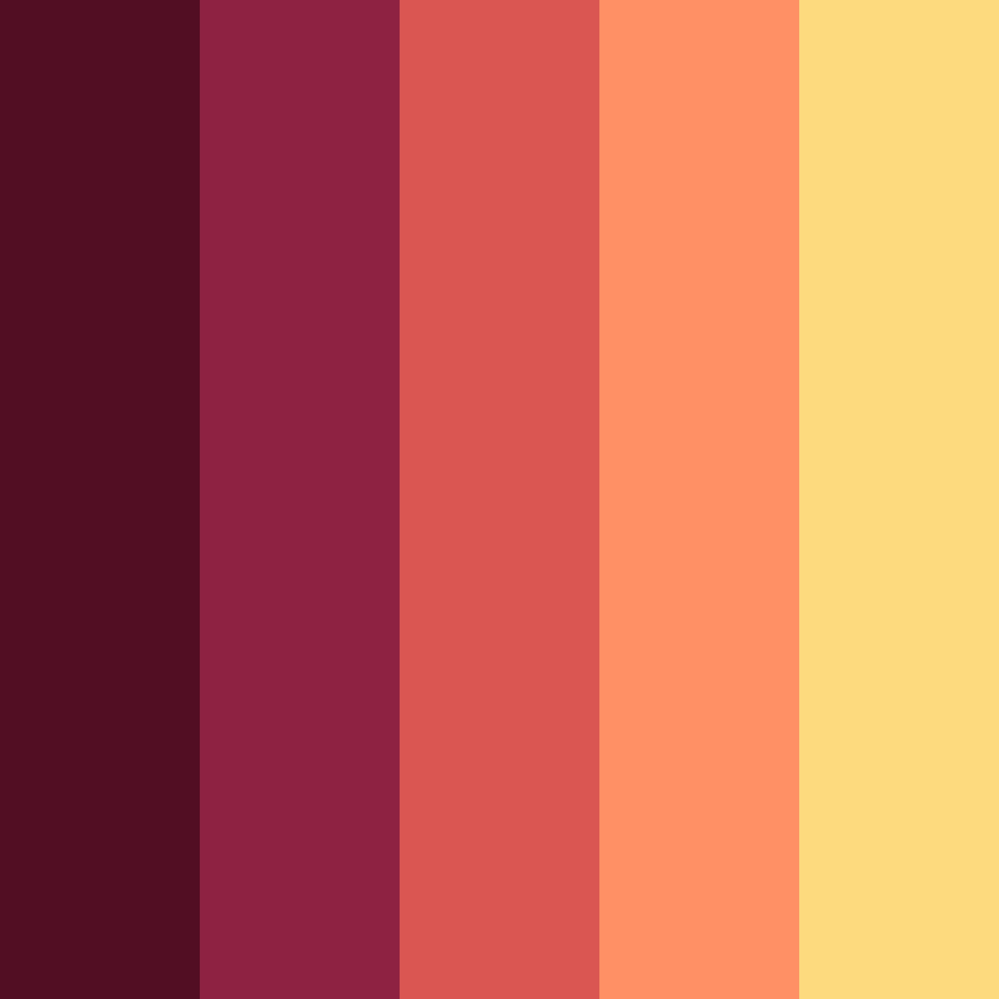 flat ui colors autumn edition niklaus gerber m s