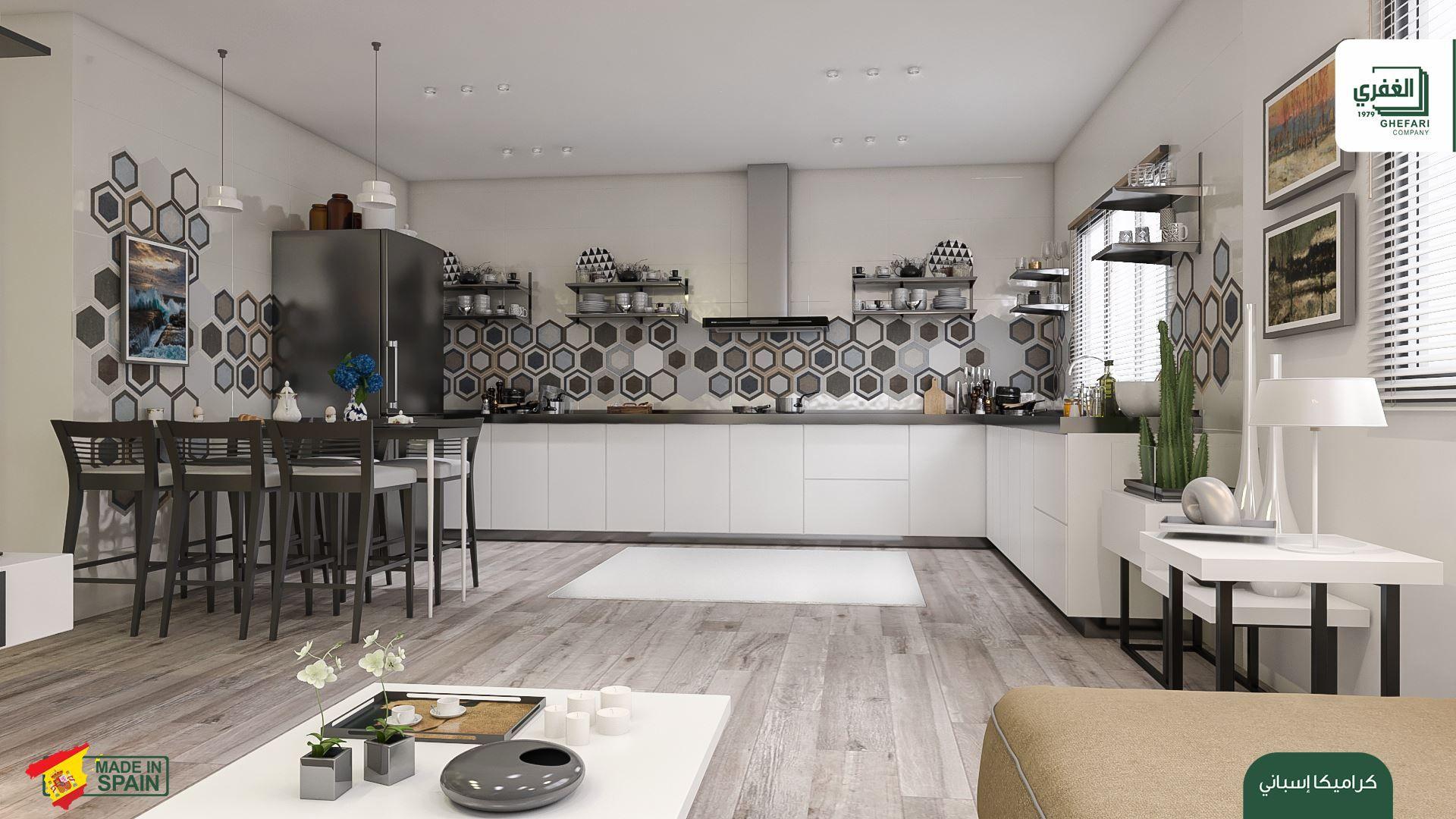 تصميم داخلي تصميم الغفري شركة الغفري ادوات صحية بورسلان فيترا خلاطات مغسلة كرسي نيجارة داخلية حوض خلاط مطبخ حمام Ceramic Home Decor Home Decor