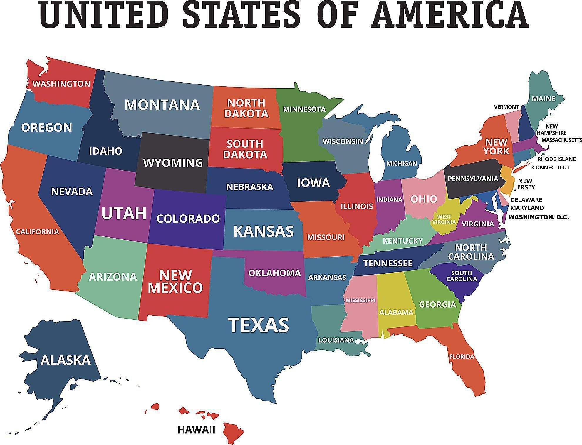 United States Map Game Drag And Drop Best Us Colonies Map Quiz Inspirationa New United States