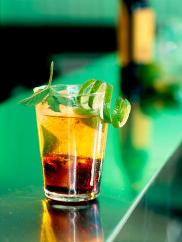 7 classic rum cocktails to turn you into a lifelong rum lover