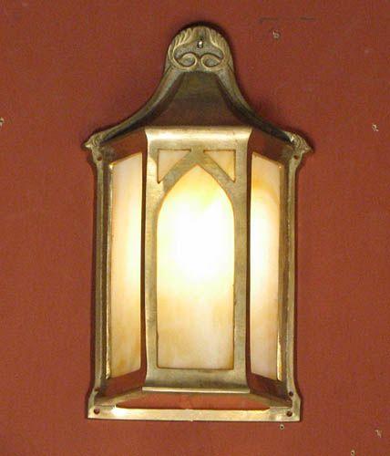 Ziemer 75 Torchiere Floor Lamp Warehouse Of Tiffany Tiffany Style Tiffany Style Lighting