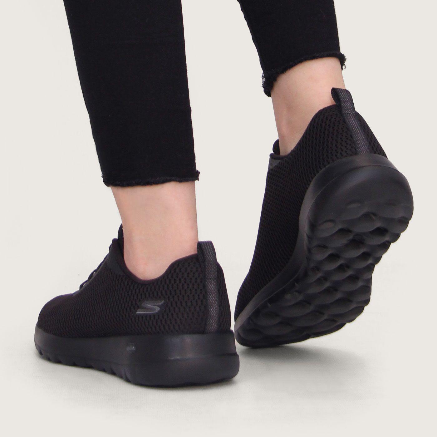 zapatos skechers bobs baratos