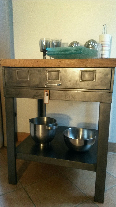 Best Of Idee Cuisine En U Kitchen Design Cuisine Ikea Kitchen Remodel