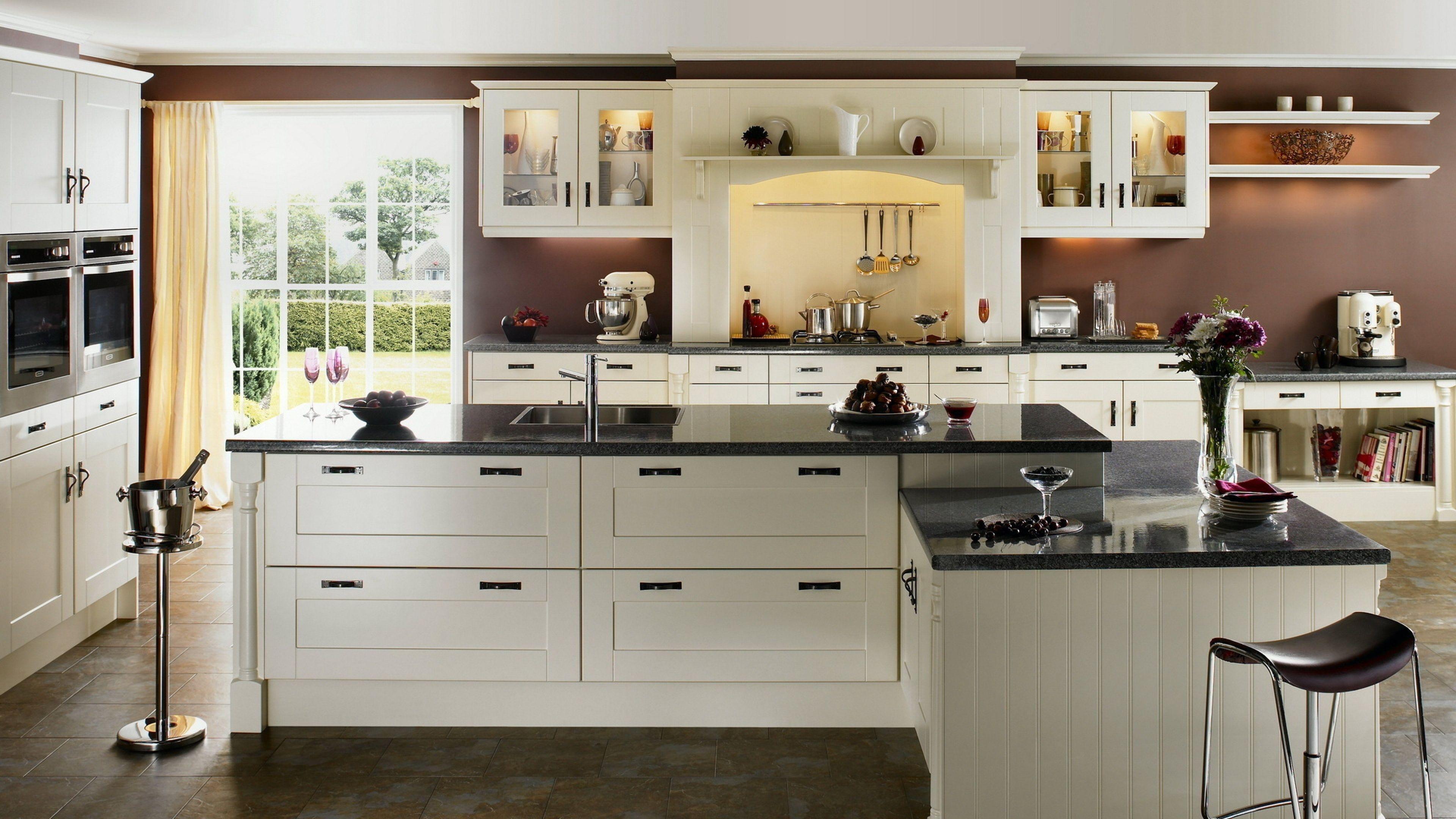 Homepage   Lucent Quartz   Interior design kitchen, Kitchen ...