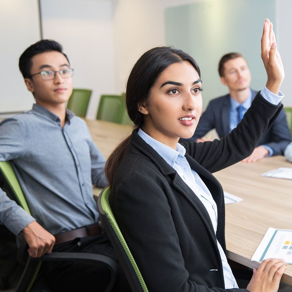 a65f65645a9 When do you as a talent development professional start thinking about what your  team needs to do to get ready for your newly hired manager