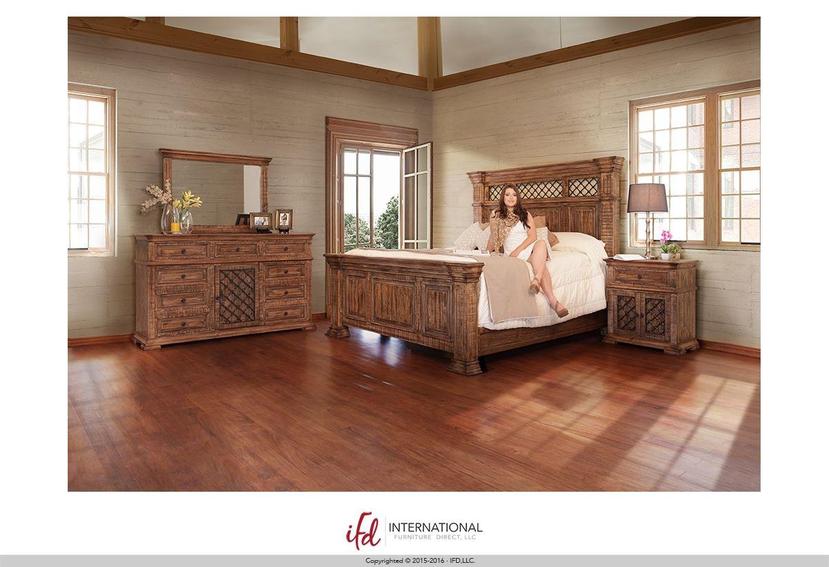 imperial master bedroom redo pinterest furniture direct