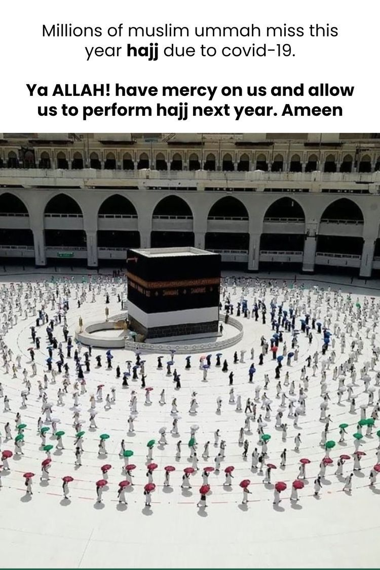 Pin By Shaik Waheeda On Allah In 2020 Islamic Inspirational Quotes Islam Islamic Quotes