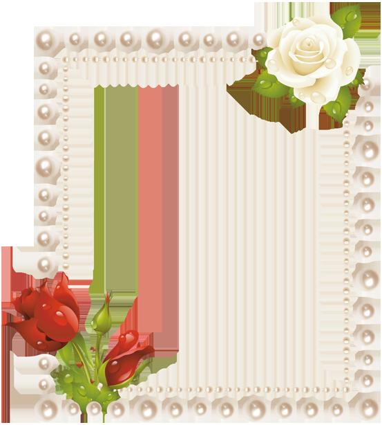صور اطارات مع الورود 2019 سكرابز ورود للتصميم 2019 اطارات ورود مفرغة للتحميل مباش Floral Border Design Crafts Floral Border