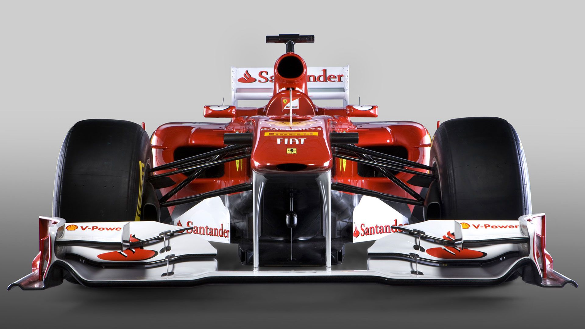 Sports F1 Wallpaper F1 Ferrari Ferrari F1 Sport F1