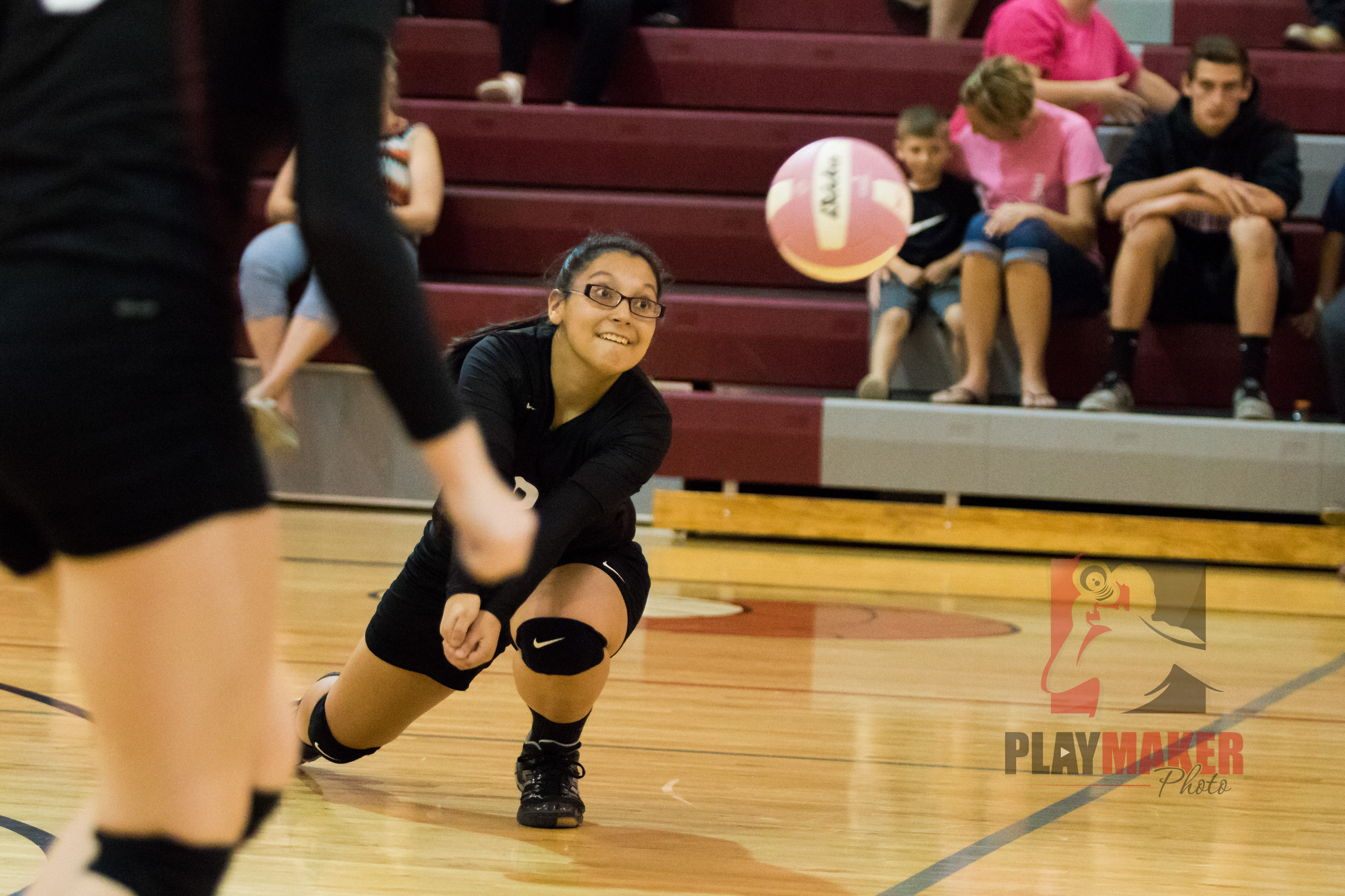 2016 10 06 South Iron High School Jv Volleyball Http Www Playmakerphoto Com 2016 10 06 South Iron Jv High School School Volleyball