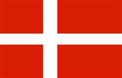 Картинки по запросу Kingdom of Denmark flag