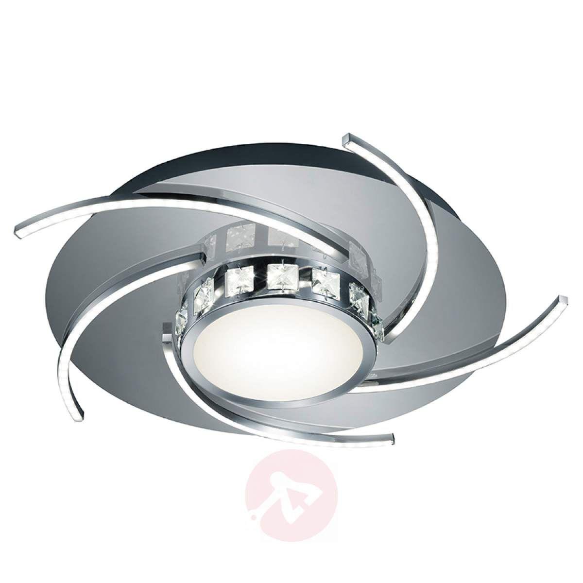 Oprawa Oswietleniowa Lampy Przysufitowe Nowoczesne Sklep Z Lampami Katowice Lampa Sufitowa Wiszaca Scandi Sklep Z Lampami W Led Kitchen Appliances Lamp
