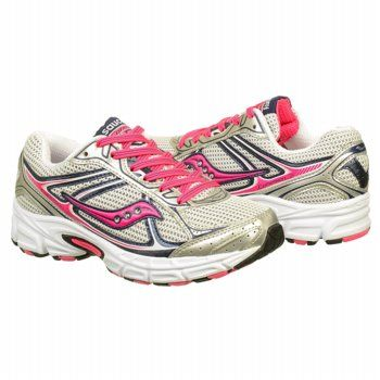 Famous Footwear   Wide running shoes