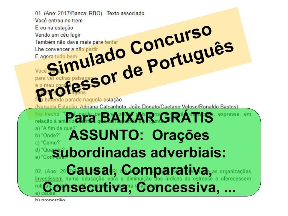 Pin De Rebeca Lanas Em Education Concurso Professor Oracoes