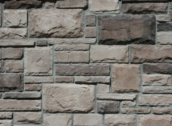 Ashlar Stack Color Champagne 50 50 Blend Ashlar Mountain Stack Stone Gallery Rocky Mountains Rocky
