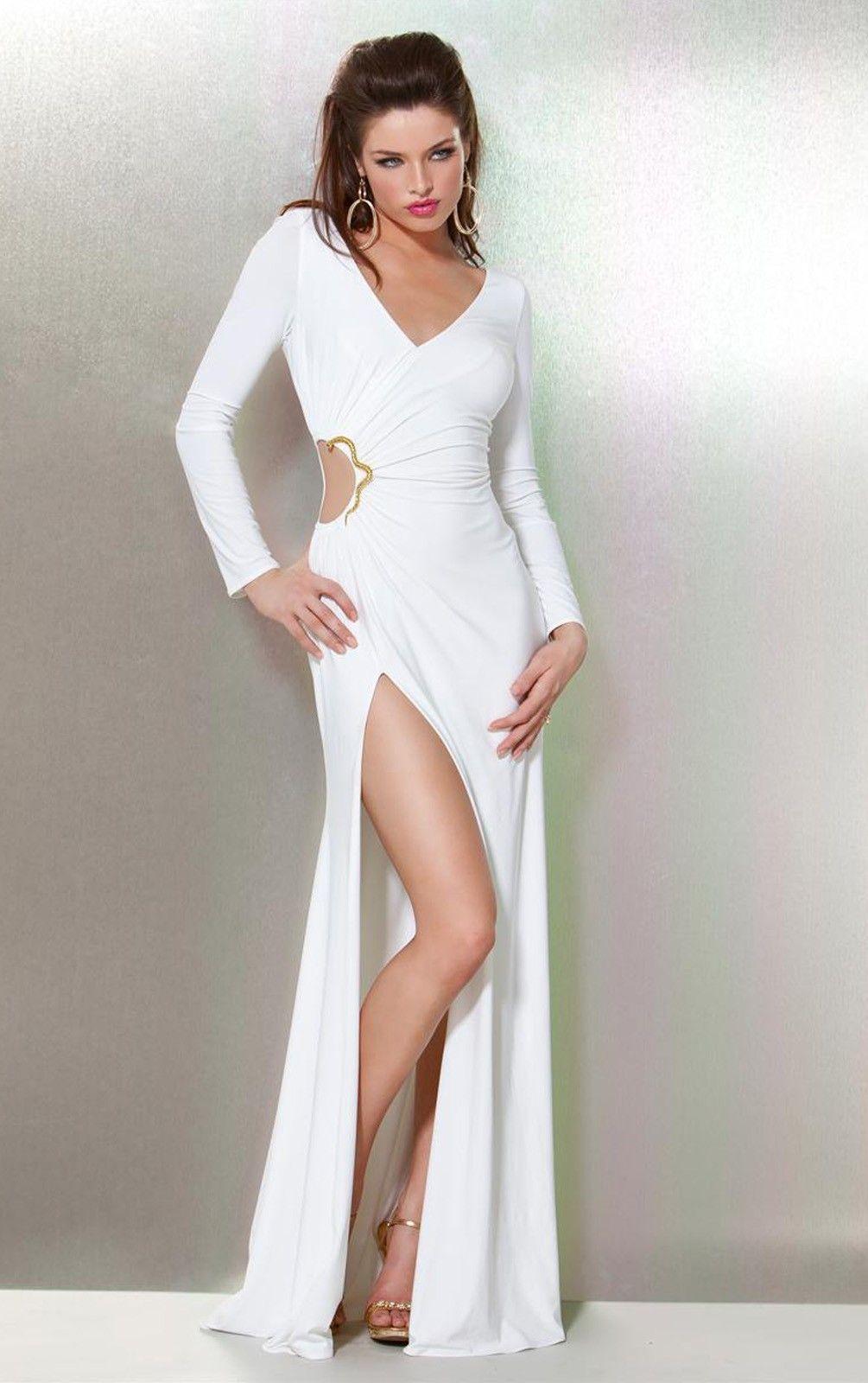 Prom dress prom night pinterest dresses prom dresses and
