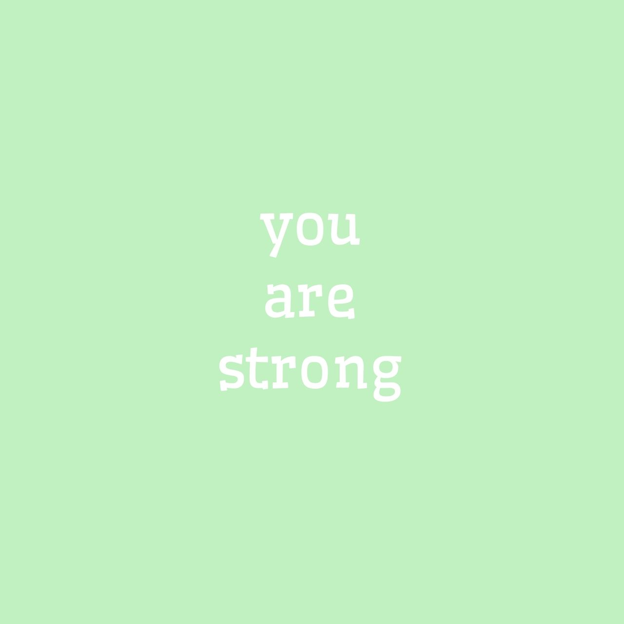 Aesthetic Quotes: Mint Green Aesthetic Tumblr Quotes Pictures To Pin On