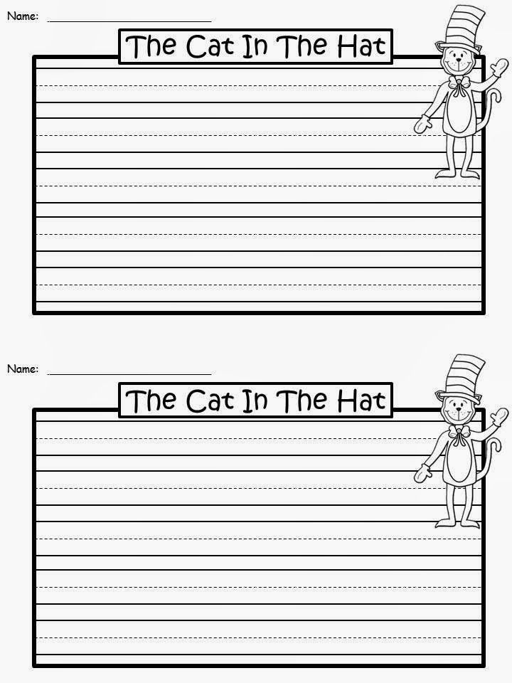 Fairy Tale And Fiction By 2 My Apologie To Dr Seus Pete The Cat Art Teaching Fun Essay