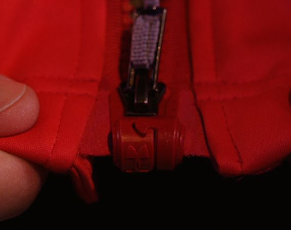under armour magzip preview 01 Under Armour   Magzip   Preview