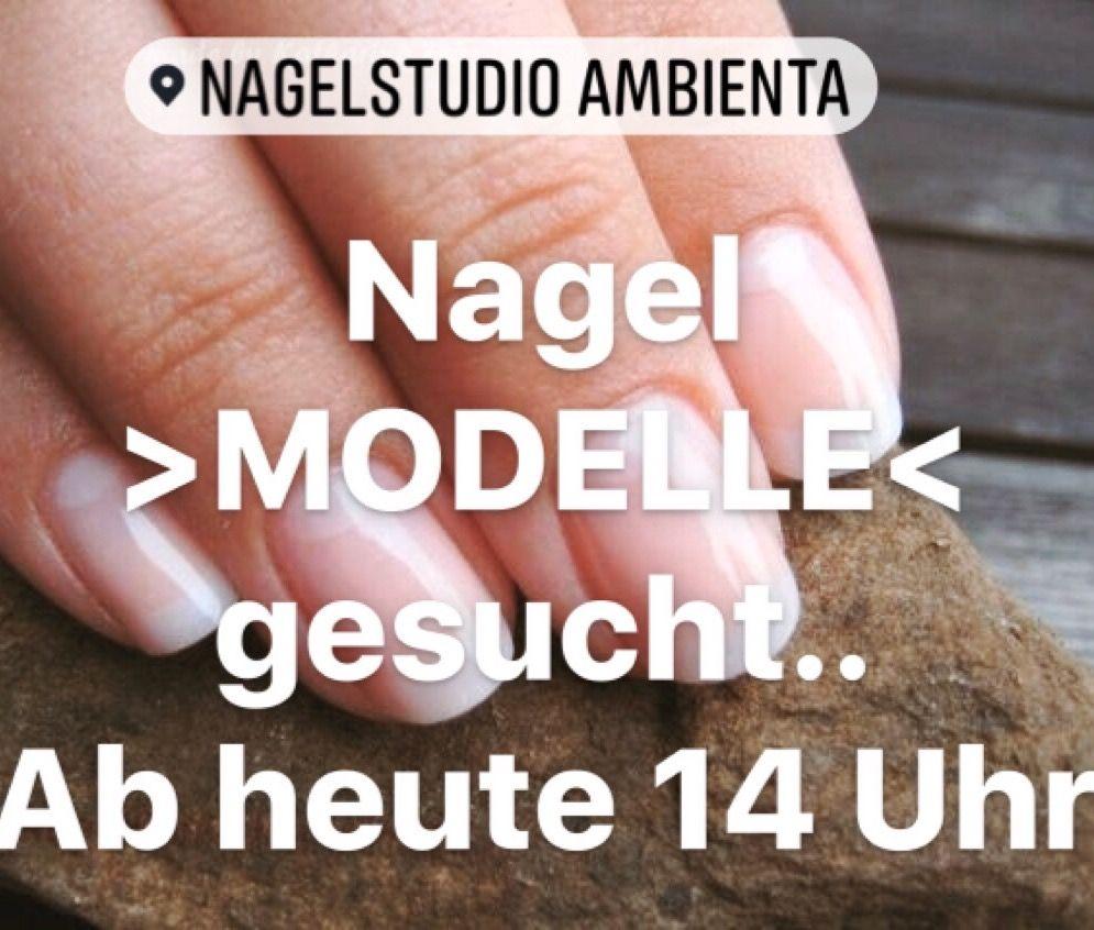 SUCHE..! 💅🏼❤ heute (25.09.2017) ab 14 Uhr Nagel >MODELLE ...