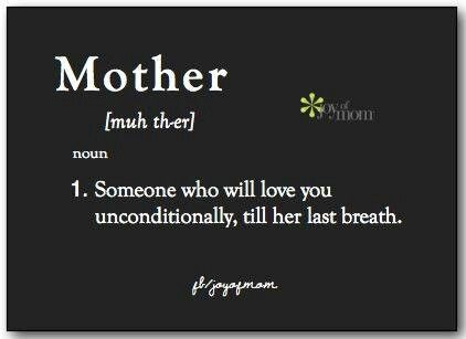 hi mom i love you happy mothers day