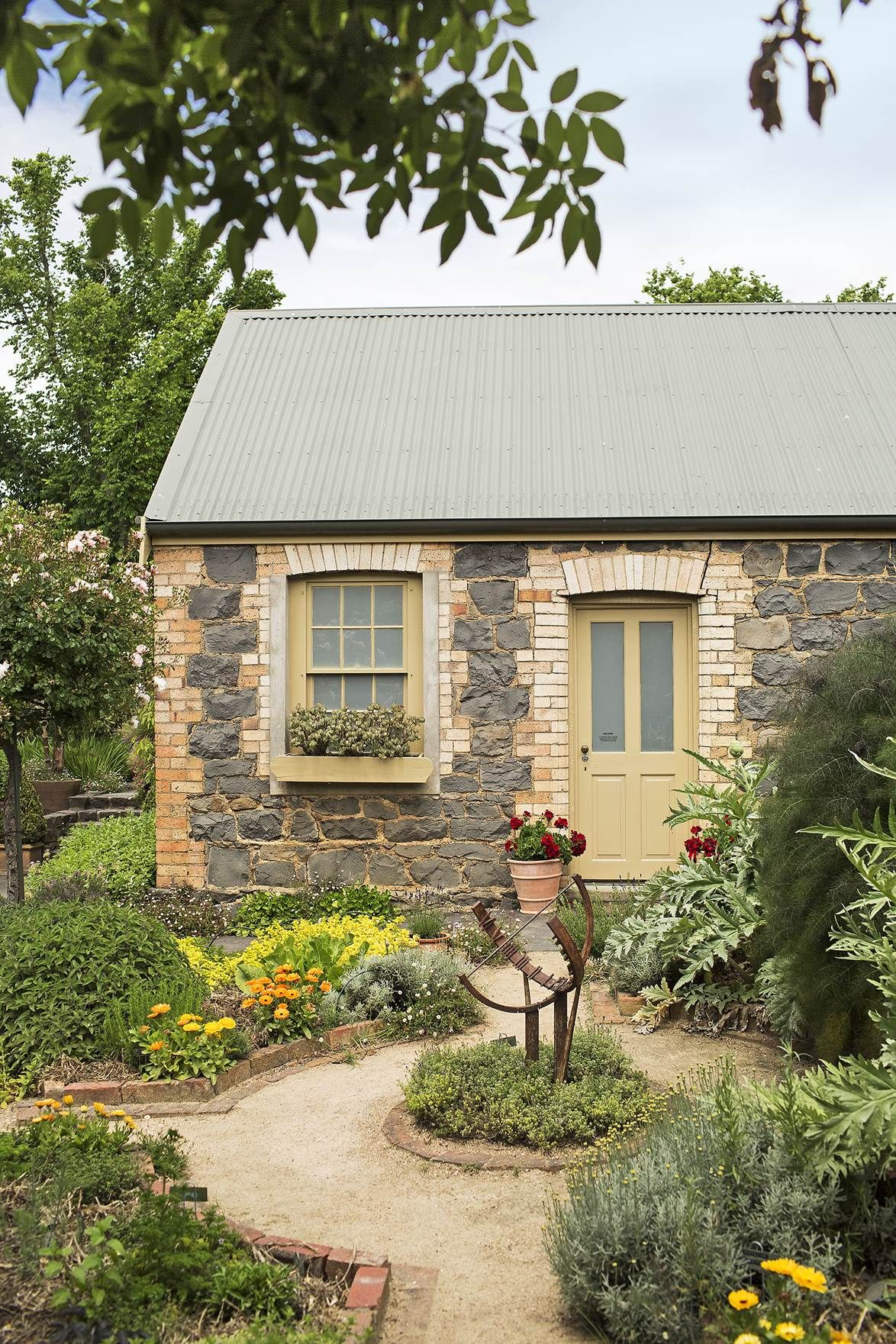 Narmbool An Inspiring Heritage Property Open To All