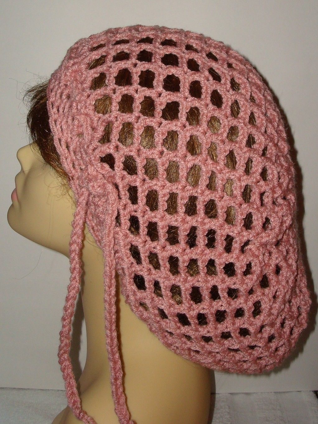 KNITTING PATTERN RASTA HAT - FREE PATTERNS | Your Pinterest Likes ...