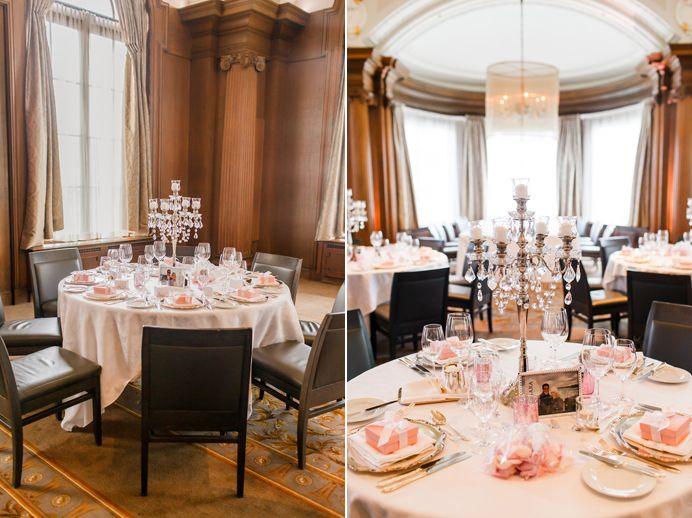 The vancouver club wedding 40 wedding ideas pinterest the vancouver club wedding 40 junglespirit Image collections