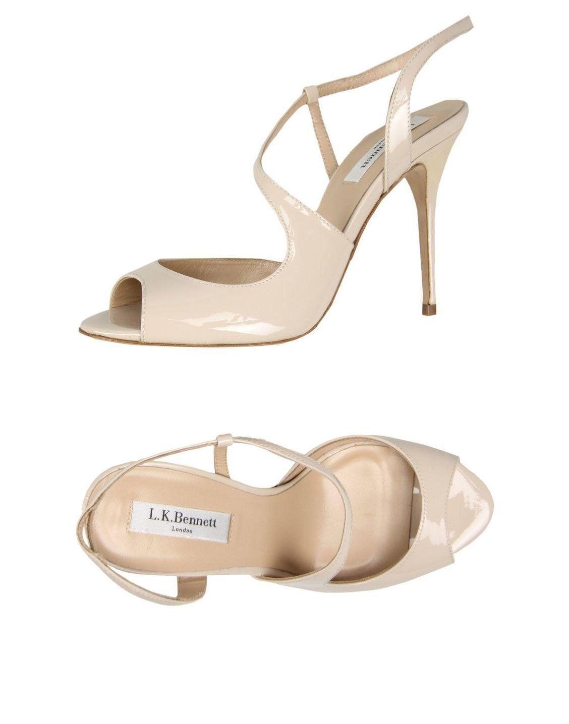a9762dd2d6ce Sandals http   picvpic.com women-shoes-sandals sandals