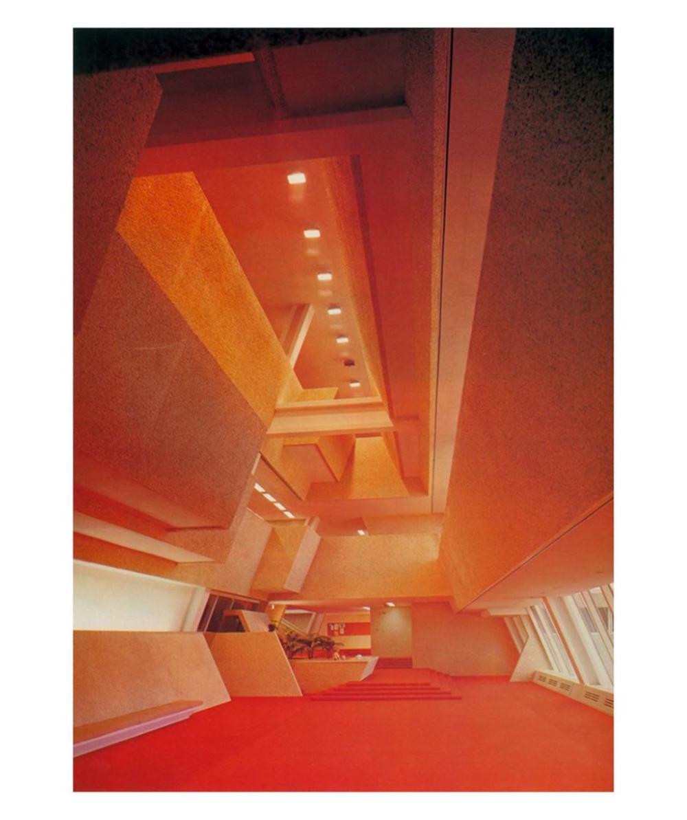 Interior Design Vs Architecture Reddit: A Classic Case Of Form Vs Function