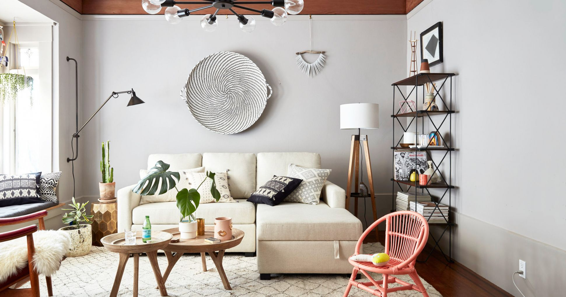 70+ Stunning Pottery Barn for Small Spaces Ideas | Small spaces ...