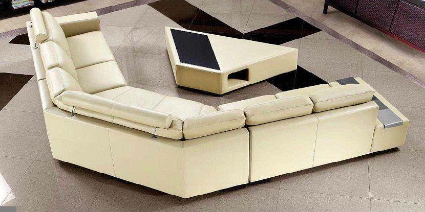 Unusual Corner Sofas Sofa Sofadesign Sofaideas Sectional Sectionalsofa Furniture Furnituretrends Design Furnitureideas Couches Couch