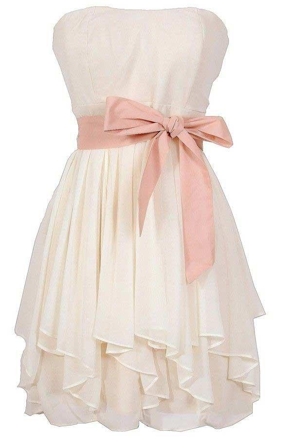 Ortaokul Mezuniyet Elbiseleri Elbise Kisa Elbiseler Balo Kiyafeti