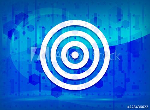 Logo Of Target Target Coupons Target Gift Card Giveaway Target Gift Cards