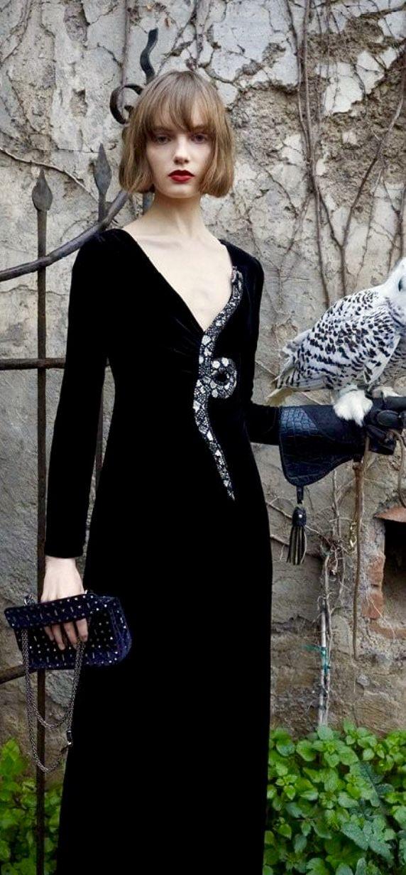 Valentino Fashion gowns, Fashion, Beautiful dresses