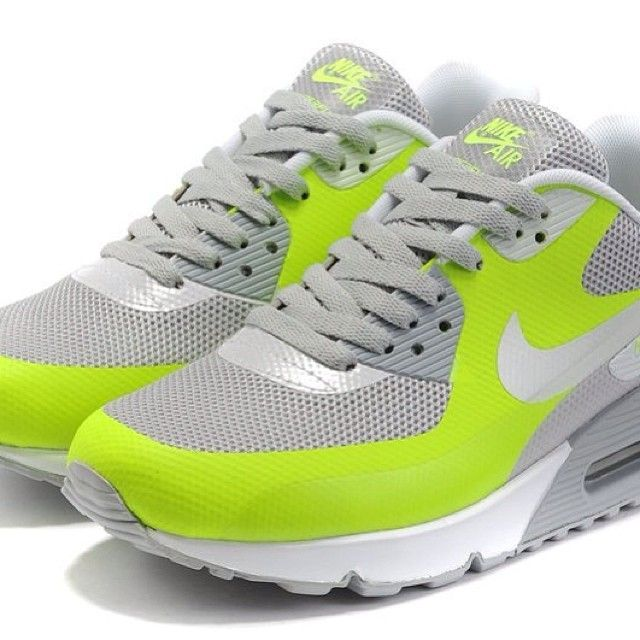 2014 Nike Air Max Thea Print Women Running Shoes Original