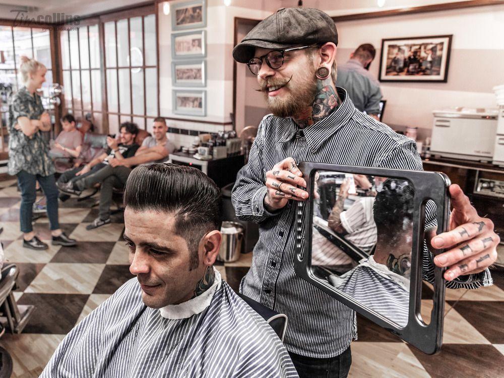 402999416226f Tim Collins Photography-2794.jpg | My Style | Pinterest | Barber ...
