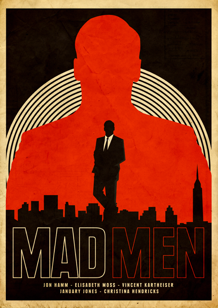 Google Image Result for http://cache1.bigcartel.com/product_images/29923447/MADMEN.png