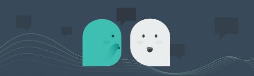 En un futuro no muy lejano la voz de Amazon Alexa será más expresiva